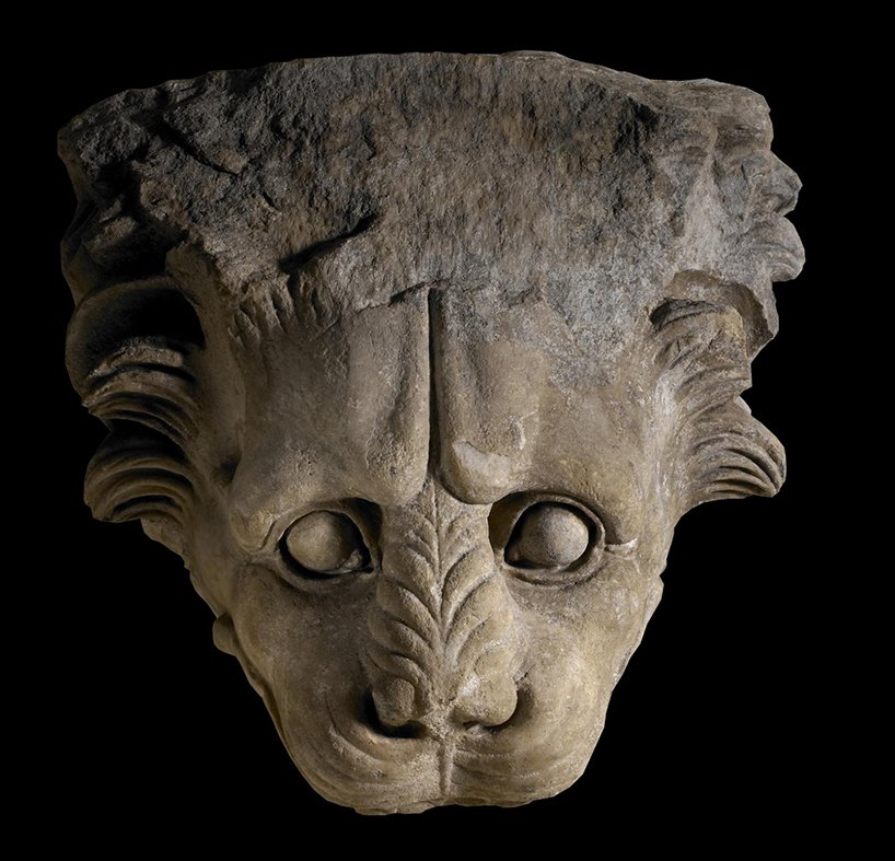 4.5 million historical artifacts in British Museum are now open to the internet for free (10)