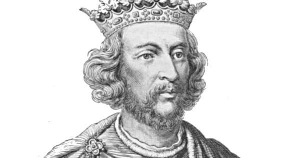 III. Henry