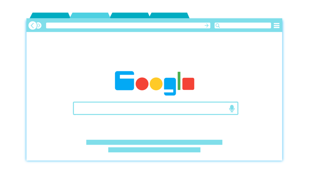 What is the best internet browser for you?